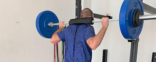 valoracion antro muscular